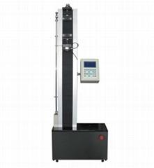 DLS-3 纸张抗张强度试验机