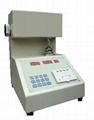 PHD-2 纸张平滑度仪