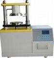 HSD-A 电子压缩强度试验仪