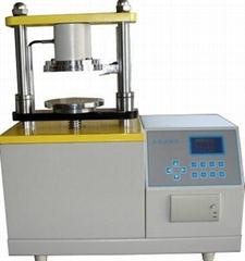 HSD-A 环压强度试验仪
