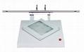 CAD-1 纸张尘埃度测定仪