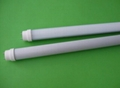 Hot sale SMD3528 T8 120cm 18W LED Tube Light (can pass UL test)