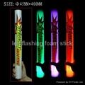 led flashing foam/glow stick 3
