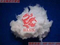 标准陶瓷纤维棉 耐火保温材料