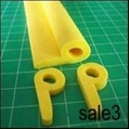 Best selling strip seal