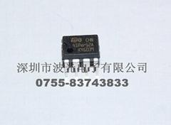 供应ST进口原装正品VIPER12A电话:13590422423陈培杰