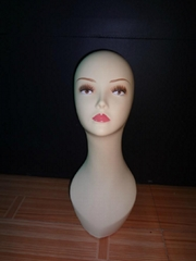 Mannequin heads,wig accessories