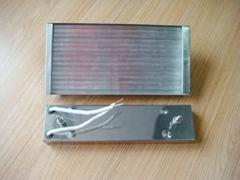 quartz heater element