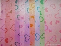 Iridescent Wrapping Paper 1