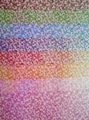 Iridescent Wrapping Paper 2