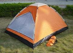 厂家直销帐篷