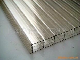 PC阳光板 2