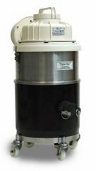 CR-1000 ULPA  The clean room special vacuum cleaner