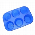 silicone kitchenware|tableware|cooking tools|silicone bakeware