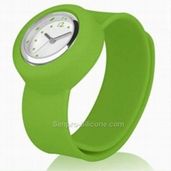 silicone promoting gifts|silicone bracelet|silicone watch