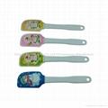 silicone spatula 2