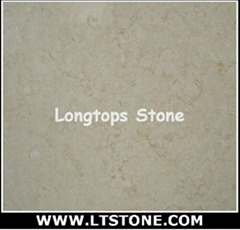 Sunny Yellow Marble Slab