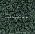 Green Granite 1