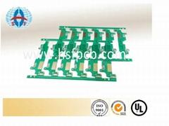 pcb/printed circuit board/bare pcb