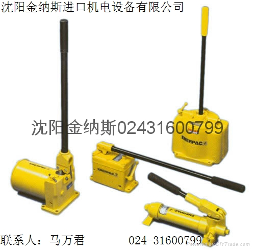 P2282产品报价  2