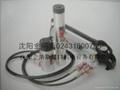PHS手动泵  3