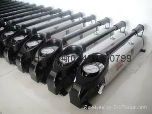 PHS手动泵  4