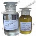 MT—301灌漿樹脂