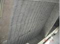 高強鋼絲繩(鋼絞線)網片 1