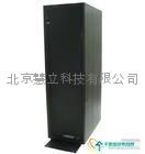 IBM93074RX機櫃