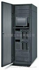IBM7014-T42機櫃