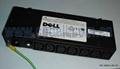 戴爾8口PDU電源