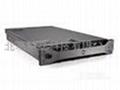 戴爾R710網絡服務器