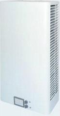熱電機櫃空調