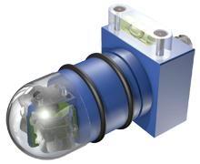 LED障礙燈