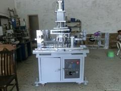 提供通用非标型热转印设备