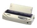 得實DS3200IV打印機