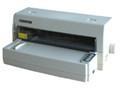 得實DS5400H打印機