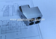 Grinding components for Germany Customer