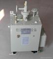 LPG壁挂式气化炉