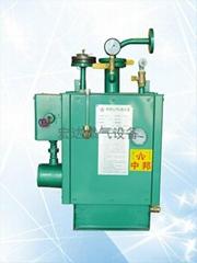 LPG气化炉