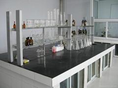 Wu xi Cima Science Co.,Ltd