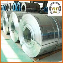 Offer Galvanized steel coils