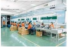 深圳山特UPS 5