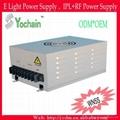 Beauty E light Power Supply