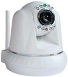 Indoor MJPEG IP Camera
