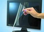 屏幕保護膜