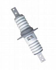 CLB-10/630A高壓穿牆套管 CL
