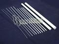 玻璃纖維杆 2