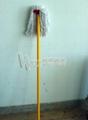 玻璃纖維杆 4