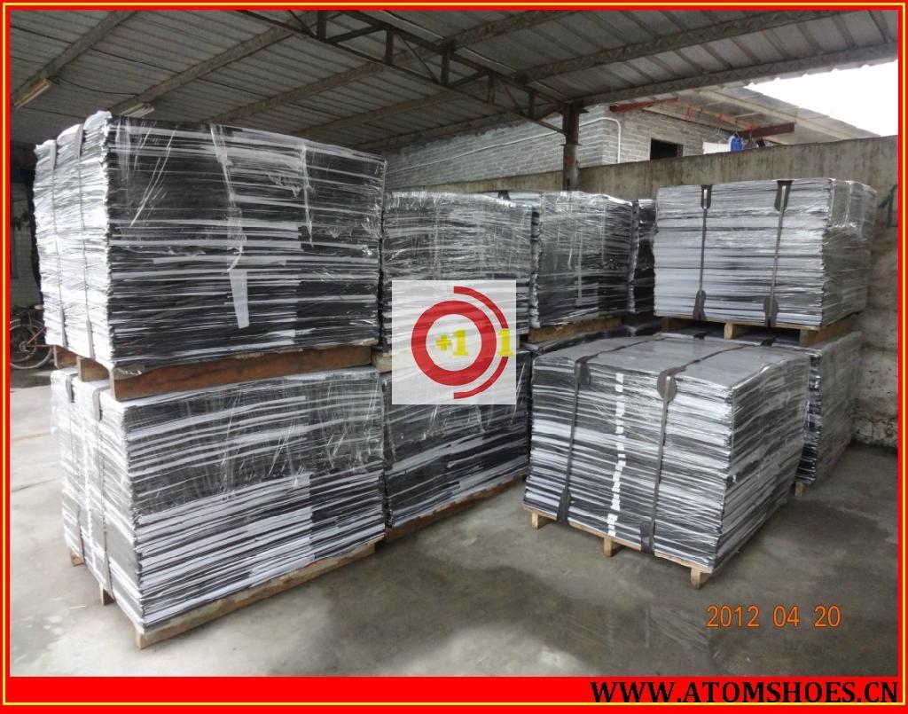 Neolite Rubber Sheets Ar1201 Atom China Manufacturer